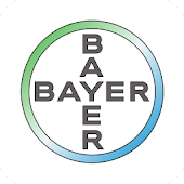 Bayer ES PPM