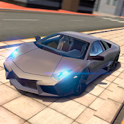 Extreme Car Driving Simulator [Mod] APK Free Download