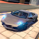 Extreme Car Driving Simulator image