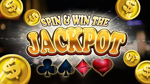 Jackpot Vegas Hits Slots 1.8 screenshots 3