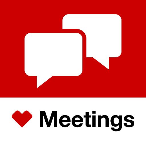 CVS Health Meetings