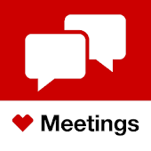 CVS Health Meetings