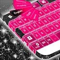 Keyboard Big Font Sizes icon