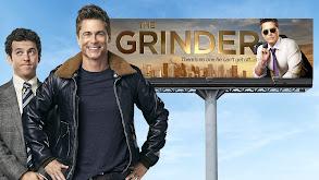 The Grinder thumbnail