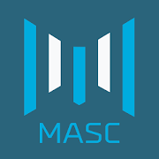 MASC - Second Phone Number