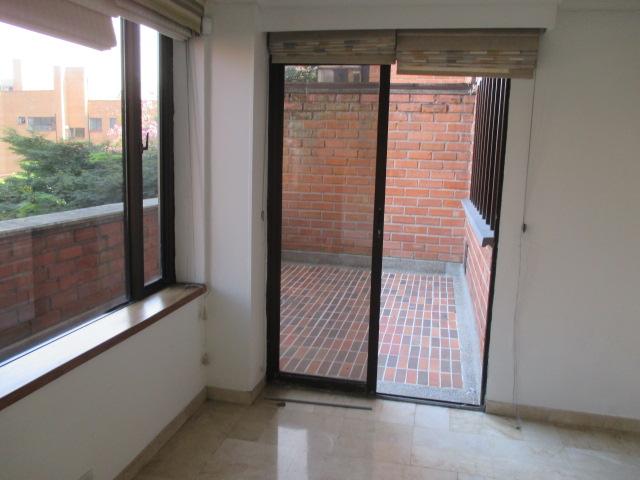 apartamento en arriendo patio bonito 743-2237