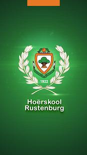 Hoërskool Rustenburg - náhled
