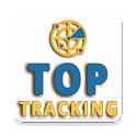 Top Tracking Rastreador icon