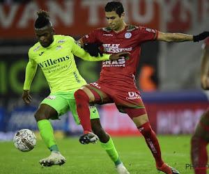 OFFICIEEL: Anderlecht stalt overbodige Nkaka al bij andere Spaanse club na klucht bij Almeria