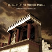 Epic Tales of the Mediterranean