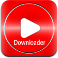 Video Player - HD Movies