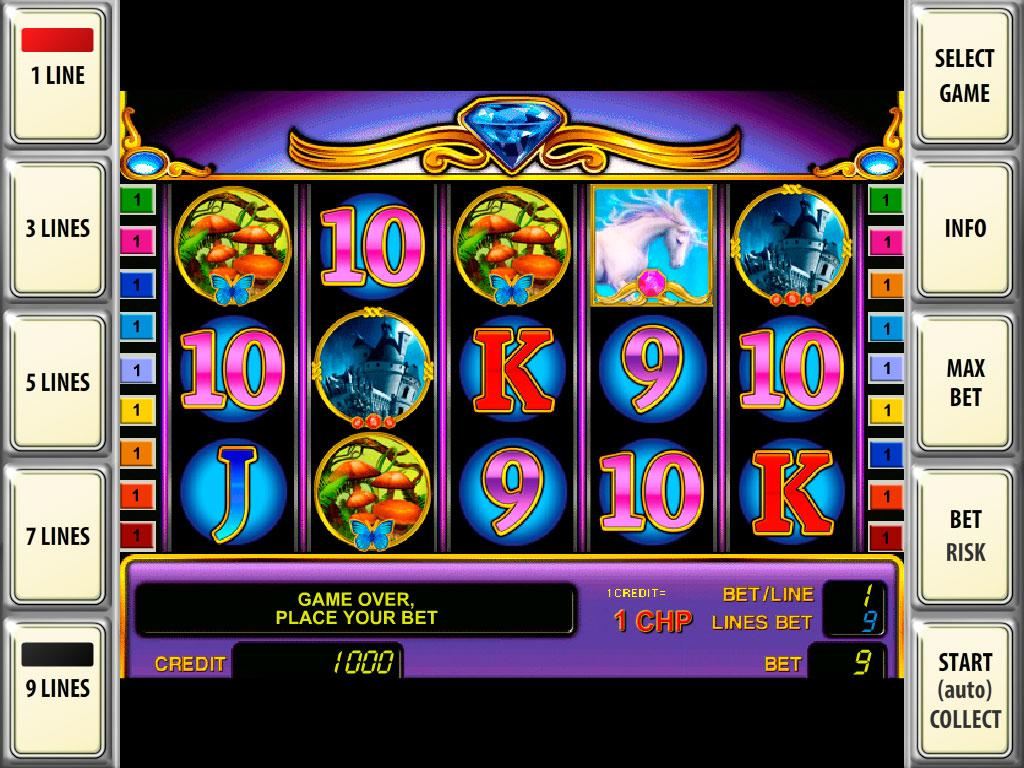 В перевод cлучай казино
