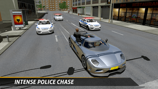 Real Gangster Vegas Crime Game 1.4 screenshots 19