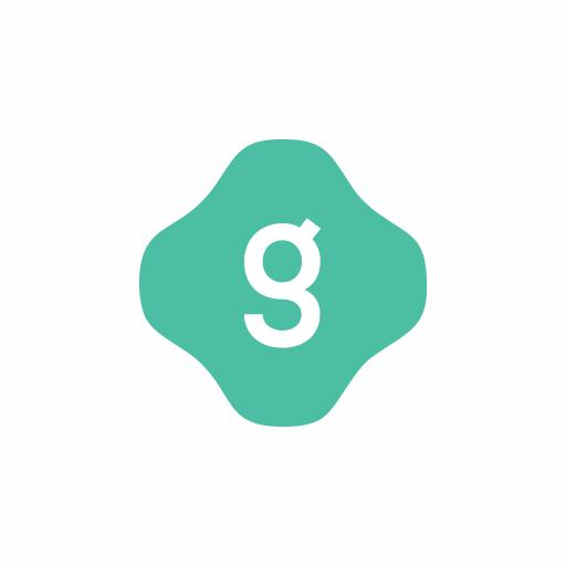 Baixar Garupa Motorista para Android
