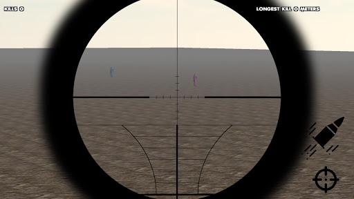 Sniper Z 0.5.5 screenshots 3