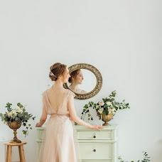 Wedding photographer Lyubov Kirillova (lyubovK). Photo of 02.04.2018