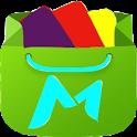Mobo Market 2017 icon