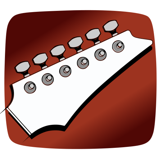 Modern Rock Fusion