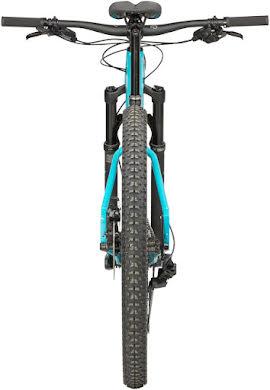 "Salsa MY21 Timberjack GX Eagle 29 Bike - 29"" alternate image 1"