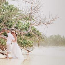 Wedding photographer Yuliya Ledeneva (Lisa). Photo of 12.05.2017