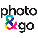 Photo & Go icon