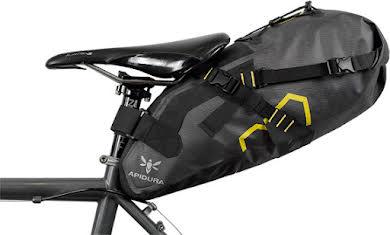 Apidura Expedition Saddle Pack, Compact alternate image 1