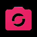 Image Converter - Convert to Webp, Jpg, Png, PDF icon