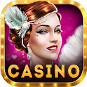 Luckyo Casino and Free Slots icon