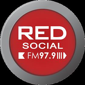 Red Social Radio