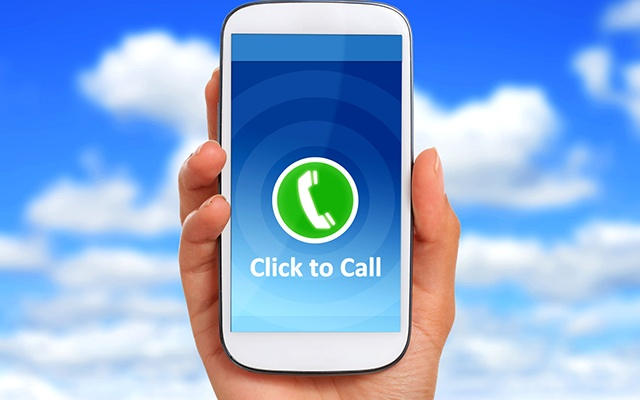 COPERATO CRM Click2Call extension