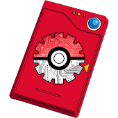 The Best Pokedex