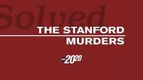 The Stanford Murders thumbnail