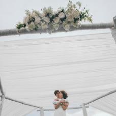Wedding photographer Lyubov Afonicheva (Notabenna). Photo of 16.04.2015