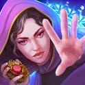 Demon Hunter 2: New Chapter icon