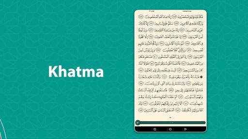 Prayer Now | Azan Prayer Time & Muslim Azkar screenshot 13