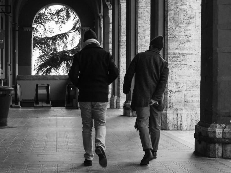 Perugia_2016 di luca_pelucchini