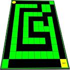 Labyrinth Maze icon