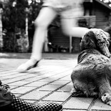 Свадебный фотограф Софья Шмайхель (sophaphoto). Фотография от 26.08.2018