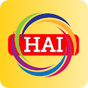 Harian Aceh Indonesia icon