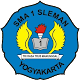SMAN 1 Sleman Download for PC Windows 10/8/7