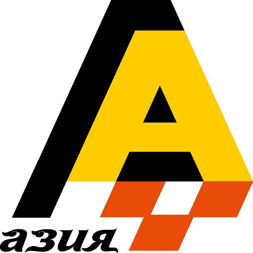 Такси Азия Элиста (водитель)