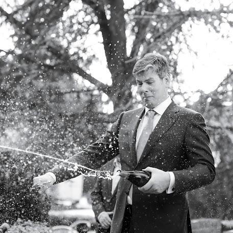 Wedding photographer Job Bolier (bolier). Photo of 08.06.2015