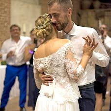Wedding photographer Massimo Caruso (MassimoC). Photo of 02.12.2017