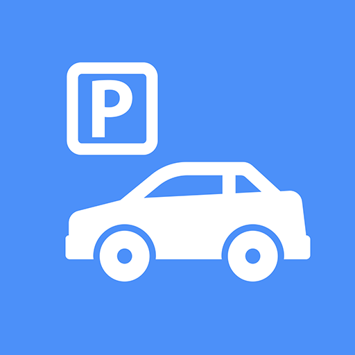 Newark Airport Parking 旅遊 App LOGO-APP試玩