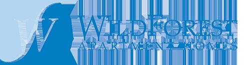www.liveatwildforest.com