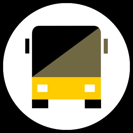 Диспетчерская для водителей (бета)