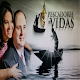 Rádio Pescadores de vidas Download for PC MAC