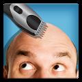 Make Me Bald download