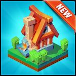 Crafty Town - Kingdom Builder 0.8.339