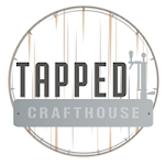 Logo for Get Tapped With mOcean!